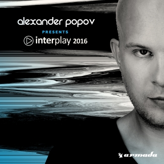 New mix compilation Interplay 2016 out now!